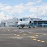 Терминалы А-Групп продолжают работу в условиях пандемии COVID-19
