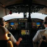 Путин на пять лет продлил право иностранцев замещать должности командиров самолетов