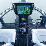 Для VRT500 выбрана авионика FlytX