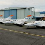 HondaJet Elite – новые гуманитарные миссии