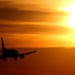 Росавиация назвала условия продолжения чартерных рейсов за границу