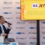 Настоящее онлайн бронирование и продажа чартеров на самолетах бизнес-авиации