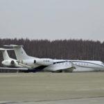 Росавиация разъяснила исключения при запрете на международное авиасообщение