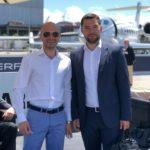 Поговорим с экспертом: долгосрочная аренда частного самолета с экипажем – плюсы и минусы