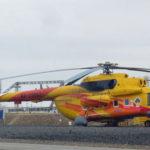 Нефтяную зависимость отрасли обсудят на HeliRussia