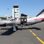 Daher сообщил о совместных с Quest Aircraft поставках в 2019 году